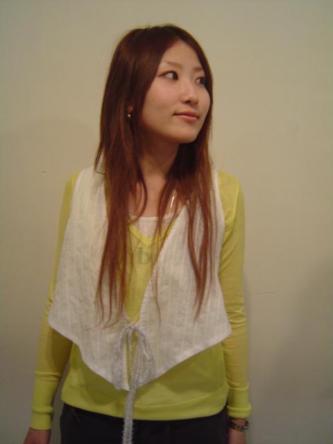 今日も byMIYUKI_f0053343_22535065.jpg