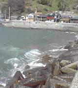 海辺の田舎町_f0099147_6543067.jpg