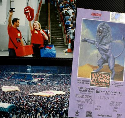 業務連絡・Wembley Stadium工事の遅れ_a0003650_1047166.jpg
