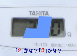 a0015164_11111694.jpg