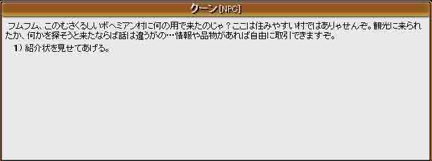 f0016964_053575.jpg