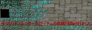 f0054668_5343738.jpg