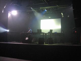 ICA Club night!_b0046388_19112780.jpg