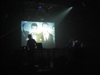 ICA Club night!_b0046388_1933306.jpg