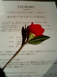 c0060189_10432961.jpg