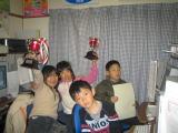 b0070797_201233.jpg