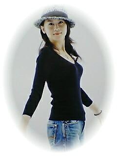 f0047509_0493346.jpg