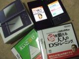 d0024216_223399.jpg