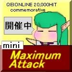 c0048625_13415.jpg