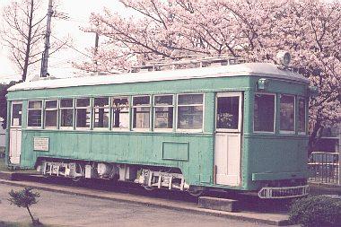 南海電鉄平野線 モ217_e0030537_153936.jpg