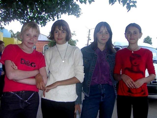 ユーラシア大陸横断 シベリア横断 (23)  クイビシェフ _c0011649_2245333.jpg