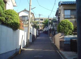 名古屋見聞録:26_e0041354_911431.jpg