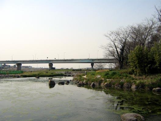 兵庫島公園_f0091067_22441647.jpg