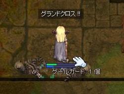 f0080899_1303360.jpg