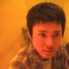 f0001002_919133.jpg