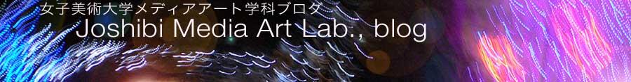 「IT・情報環境に思う」_a0026507_13491553.jpg