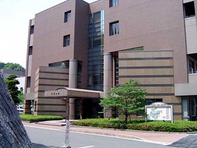 筑紫女学園大学・短期大学_a0042310_205394.jpg