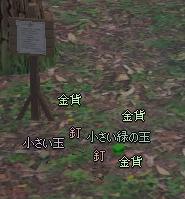 d0035190_20523180.jpg
