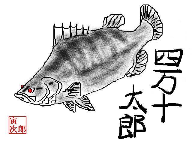 写真集:四万十川新聞・1部_e0073691_756992.jpg