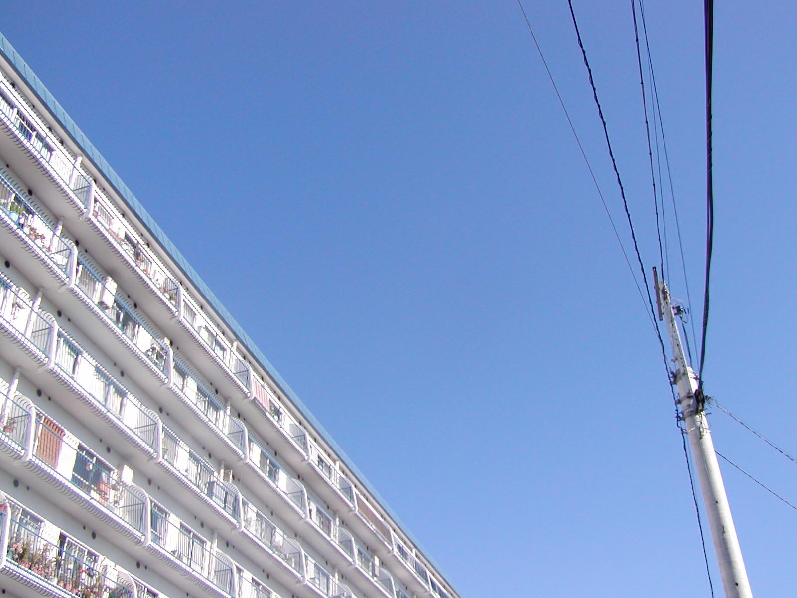 青空_e0080201_8114263.jpg