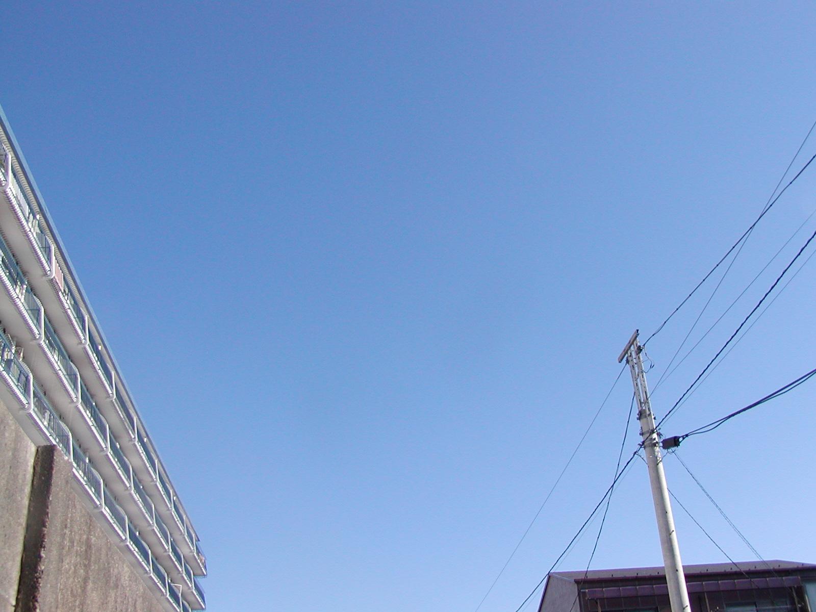 青空_e0080201_8115978.jpg