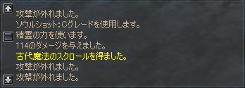 b0056117_8534867.jpg