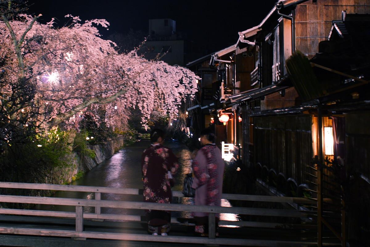 祇園白川 2_f0021869_06230.jpg