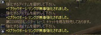 f0094573_17301078.jpg