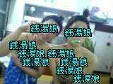 f0082597_2245298.jpg
