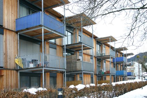 オーストリア研修15:カフマン設計の木造多層階集合住宅_e0054299_21572788.jpg
