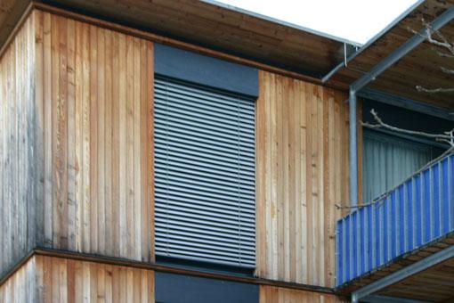 オーストリア研修15:カフマン設計の木造多層階集合住宅_e0054299_23334613.jpg
