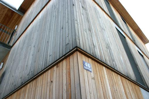 オーストリア研修15:カフマン設計の木造多層階集合住宅_e0054299_23343347.jpg