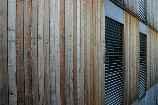 オーストリア研修15:カフマン設計の木造多層階集合住宅_e0054299_23345913.jpg