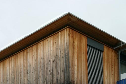 オーストリア研修15:カフマン設計の木造多層階集合住宅_e0054299_2334973.jpg