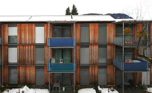 オーストリア研修15:カフマン設計の木造多層階集合住宅_e0054299_23354496.jpg