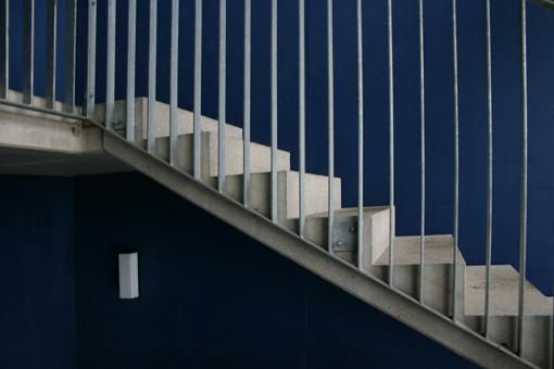 オーストリア研修15:カフマン設計の木造多層階集合住宅_e0054299_2338116.jpg