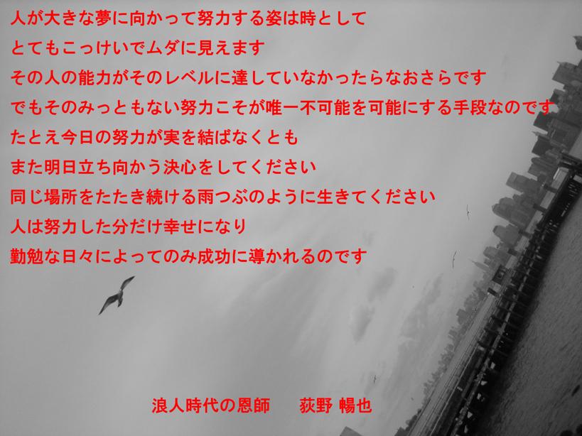 b0062431_1163972.jpg