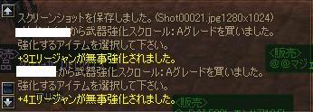 a0034638_0555960.jpg