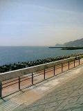 海岸公園_f0082141_18183438.jpg
