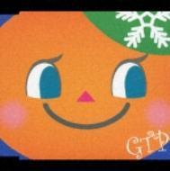 d0060166_11465992.jpg