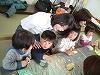 f0015381_4284299.jpg