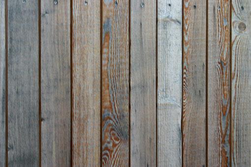 オーストリア研修16:外壁の無塗装_e0054299_037163.jpg