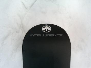 【試乗レポ】HEAD INTELLIGENCE162 + PX10_e0037849_7205740.jpg