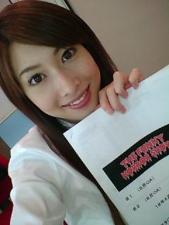 ホラーTV☆_c0038096_2593696.jpg