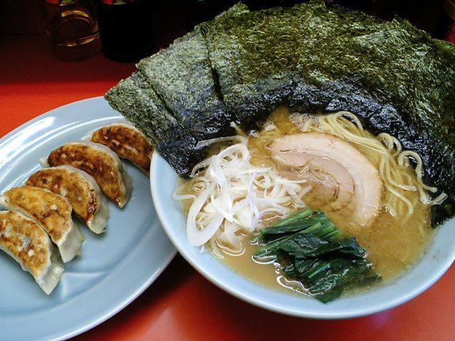 横浜ラーメン_a0012728_2051226.jpg