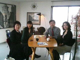 中国新聞のブログ座談会に行ってきた!_a0033733_9233693.jpg