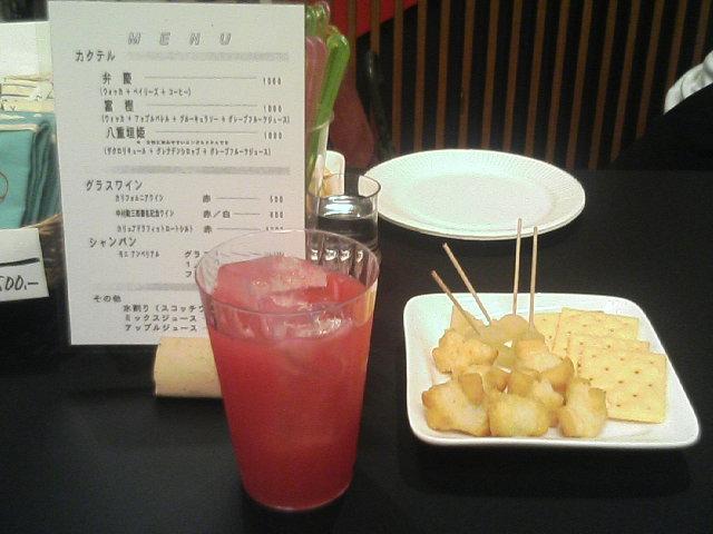 陽春大歌舞伎 in 御園座_e0013944_23362199.jpg