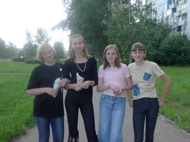 ユーラシア大陸横断 シベリア横断 (26)  オムスク _c0011649_80638.jpg