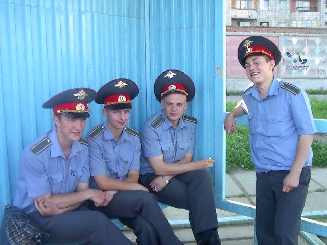 ユーラシア大陸横断 シベリア横断 (26)  オムスク _c0011649_814942.jpg