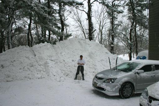 残雪2_e0054299_14284494.jpg